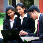 best b.com college punjab